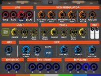 LAYOUT: Roland FA Supernatural Synth (Jupiter-8 Workflow): 2