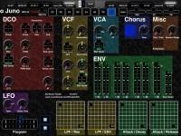 MIDI Controllers for Your Gear   MIDI Designer