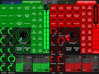 PAGES: Eventide Pitchfactor and Eventide Modfactor: 2