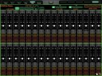 MIDI Controllers for Your Gear | MIDI Designer