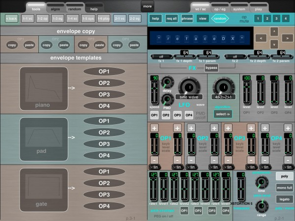 Editor for Yamaha Reface DX_1.jpg