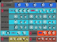 LAYOUT: Shreddage 2 by Impact Soundworks: 2