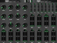 LAYOUT: Shruthi by Mutable Instruments (Synth, Mod Matrix, & Grids): 1