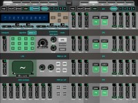 LAYOUT: Editor for Yamaha Reface DX: 2