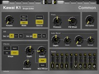 LAYOUT: Sound Programmer for Kawai K1: 1