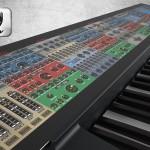 MIDI Designer XW Fantasy