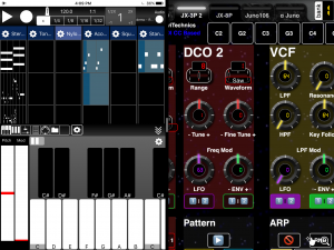 MDP2 v2.8 + Infinite Looper