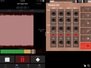 MDP2 v2.8 + Metarecorder